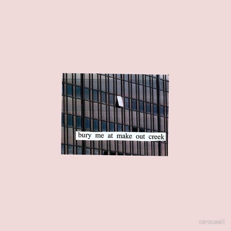 """""""Square"""" by Mitski"""